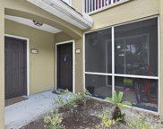 10075 GATE PKWY Unit 2110, Jacksonville image