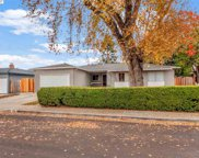 7716 Bonniewood Ct, Dublin image