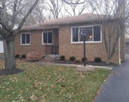 434 Blenheim Road, Columbus image