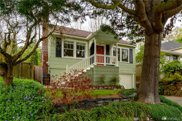 6043 37th Ave NE, Seattle image