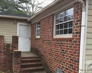 353 Arch St., Athens image