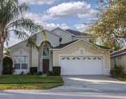8014 King Palm Circle, Kissimmee image