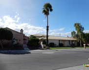 29295 Avenida La Paz, Cathedral City image