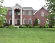 3204 Woodland  Ridge, Columbus image
