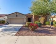 13732 S 176th Avenue, Goodyear image