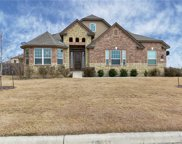 3309 Jons Way, Marion image
