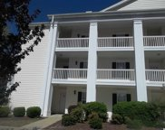 4960 Windsor Way Unit 201, Myrtle Beach image