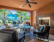 1485 E Vesper Trail, Queen Creek image