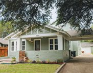 3824 Clarke Avenue, Fort Worth image