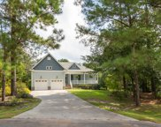 922 Sea Holly Court, New Bern image