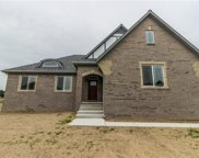 26526 Bronx Dr, Chesterfield image