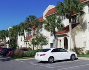 10 10TH ST Unit 18, Atlantic Beach image