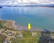 0 Lot 2 Tillicum Way, Camano Island image