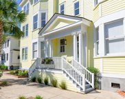 201 Broad Street Unit #2, Charleston image