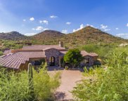5772 E Canyon Ridge North Drive, Cave Creek image