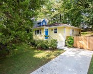 960 Hall Place NW, Atlanta image