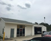 1401 S Missouri Avenue, Clearwater image