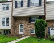2924 ASPEN HILL ROAD, Baltimore image