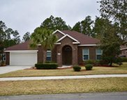 2906 HARRIER, Panama City image