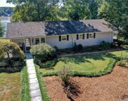 1720  Gaither Road, Belmont image