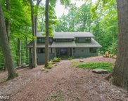 726 INTREPID WAY, Davidsonville image