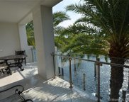 263 Shore Ct Unit #263, Lauderdale By The Sea image