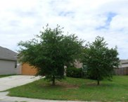 1265 Arbor Knot Dr, Kyle image