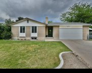 3678 W Englewood Dr, Taylorsville image