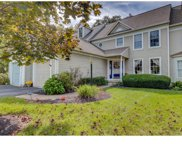 906 Shetland Court, Chadds Ford image