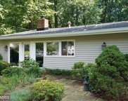 7317 BRAD STREET, Falls Church image