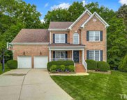 4804 Hodfield Court, Raleigh image