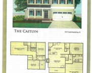 106 Woodwater Drive, Richlands image