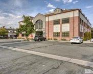 15 McCabe Drive, Reno image