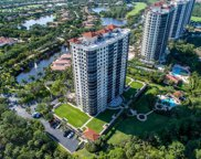 23650 Via Veneto Blvd Unit 1703, Bonita Springs image