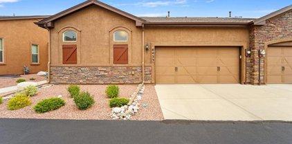 8433 Glen Carriage Grove, Colorado Springs
