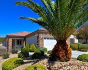 2568 FLARE STAR Drive, Henderson image