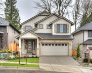 16180 1st Place W Unit 2, Bothell image