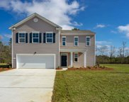 2499 Eclipse Dr., Myrtle Beach image