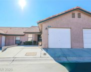 7037 PINDARRI Way, North Las Vegas image