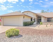 20410 N Spring Meadow Drive, Sun City West image