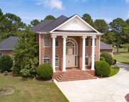 3770 Hopsewee, Myrtle Beach image