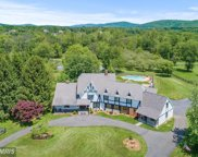 16296 WOODGROVE ROAD, Round Hill image