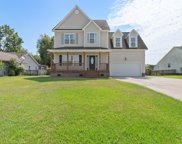 303 Celtic Ash Street, Sneads Ferry image