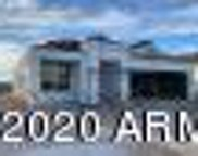 8513 W Rushmore Way, San Tan Valley image