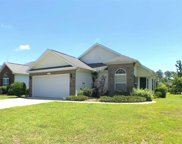 4000 Emerald Bay Ct., Murrells Inlet image