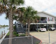 338 53rd Ave. N, North Myrtle Beach image