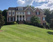 77 Governors Way, Brentwood image