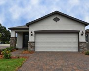 2869 E Lake Point Drive, Kissimmee image