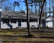 6 Holly   Avenue, Browns Mills, NJ image