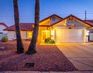 7519 W Mcrae Way, Glendale image